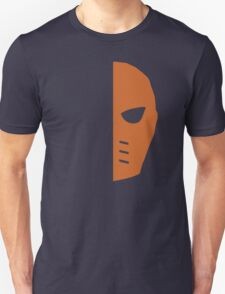 Deathstroke T-Shirt
