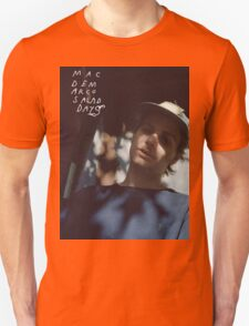 Salad Days are Over T-Shirt