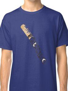 Mac Demarco Cigarette  Classic T-Shirt