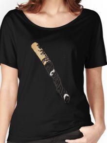 Mac Demarco Cigarette  Women's Relaxed Fit T-Shirt