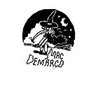 Mac Demarco fan club  by wilsonw
