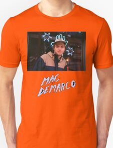 My man Mac T-Shirt