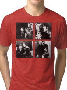 Bachelor Boys Tri-blend T-Shirt