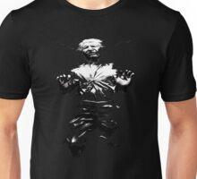 dake han solo Unisex T-Shirt