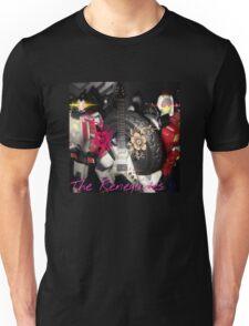 The Renegades Unisex T-Shirt