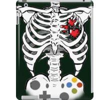 Gaming Is Life [Xbox1] iPad Case/Skin