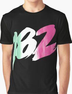 182 Graphic T-Shirt