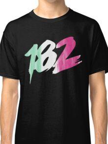 182 Classic T-Shirt