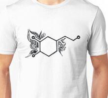 Feelin Dope Unisex T-Shirt