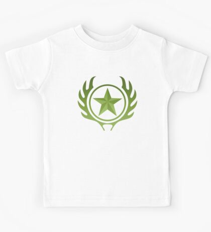 The Special Forces Kids Tee
