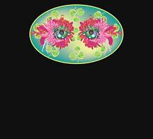 Awareness in Bloom 2 (2014) Womens Fitted T-Shirt