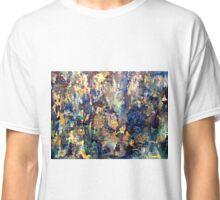 untitled #22 Classic T-Shirt