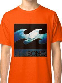 billabong  Classic T-Shirt