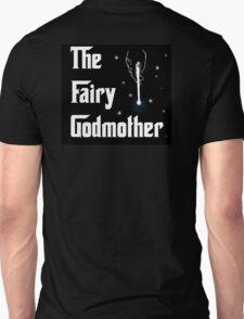 The Fairy Godmother Unisex T-Shirt