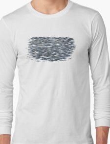 Vince Staples - Summertime 06'  Long Sleeve T-Shirt