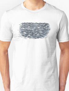 Vince Staples - Summertime 06'  T-Shirt