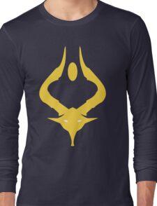 Nicol Bolas MTG Long Sleeve T-Shirt