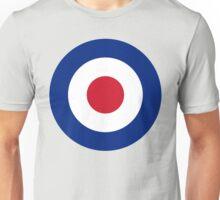 RAF Roundel Unisex T-Shirt