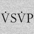 ASAP - Logo by KelvinV