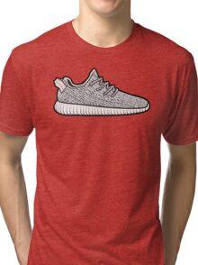 Yeezy Boost 350 Tri-blend T-Shirt
