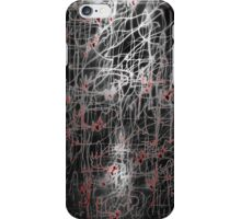 U2 One without quote iPhone Case/Skin