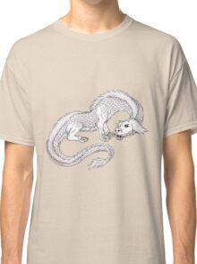 Falcor the luck dragon  Classic T-Shirt