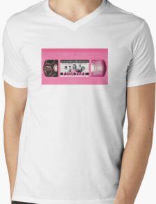 f(x) Pink Tape Kpop T-Shirt