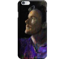 Entropy. And. Surprise! iPhone Case/Skin
