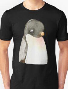 Mr. penguin T-Shirt