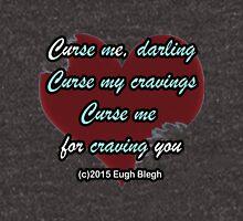 Cursed Cravings Unisex T-Shirt