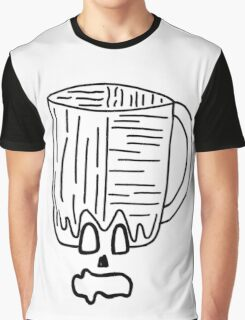 MyQuinsy Graphic T-Shirt