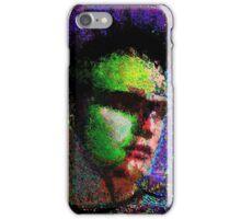 Marlon Brando. iPhone Case/Skin