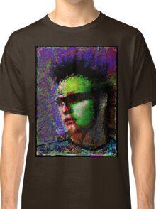 Marlon Brando. Classic T-Shirt