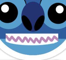 Stitch! Sticker