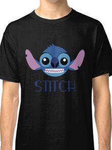 Stitch! Classic T-Shirt