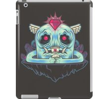 Sorry About Your Glop iPad Case/Skin
