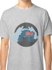 Beldum Evolutions Classic T-Shirt