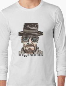 heisenberg1 T-Shirt