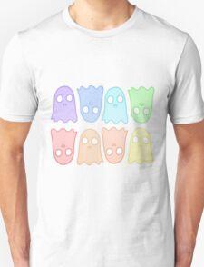 Ghosties T-Shirt