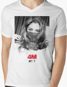 Jihyun - Hate T-Shirt
