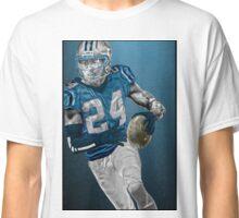 Josh Norman Classic T-Shirt