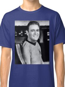 Vintage Trek by JS Classic T-Shirt