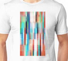LLLLLLLibraries Unisex T-Shirt