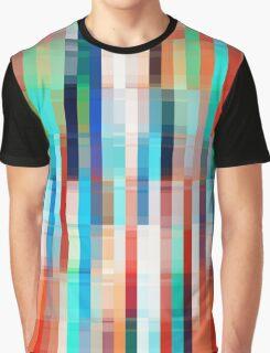 LLLLLLLibraries Graphic T-Shirt