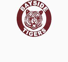 Bayside Tigers Unisex T-Shirt