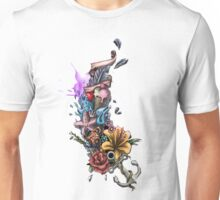 Rara avis Unisex T-Shirt
