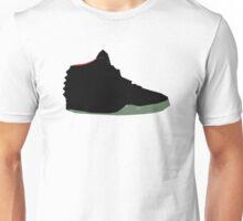 YZY 2_SOLAR Unisex T-Shirt