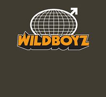 Wildboyz Unisex T-Shirt