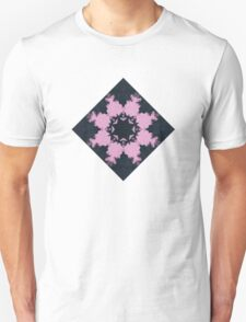 Psychedelic Flume T-Shirt