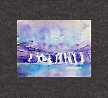 scottish highlands - waterfall Unisex T-Shirt